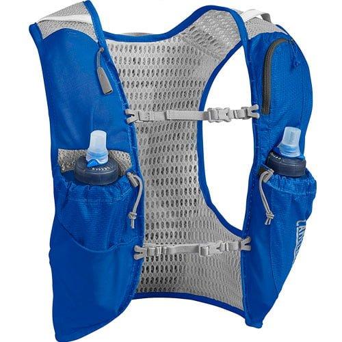 mochila camelbak Ultra Pro Vest hidratacion mtb