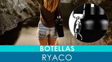 Ryaco Botella