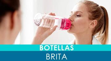 Botella Brita